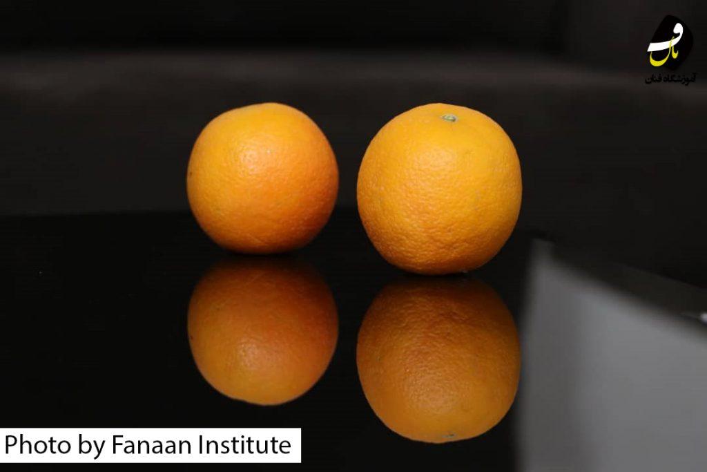 بهترین آموزشگاه عکاسی شیراز